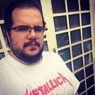 Guilherme Gonzalez