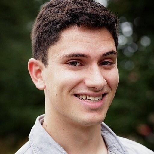 Ryan Atallah