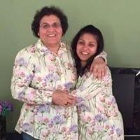 Sabeen Thaver