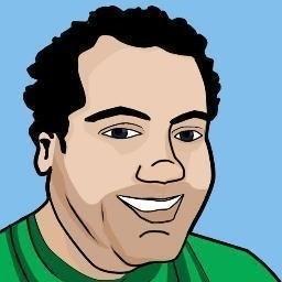 Sharif Bouktila