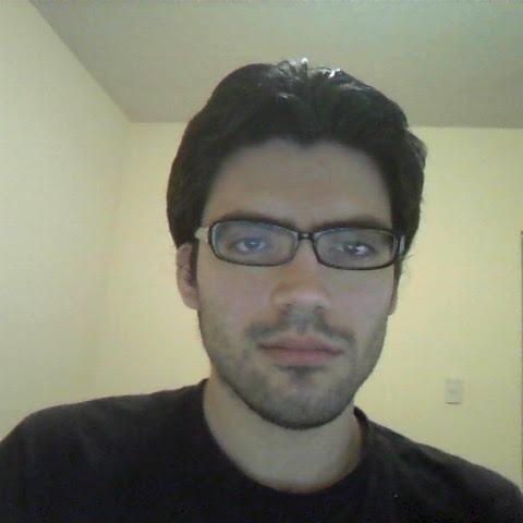 Erik Ochoa
