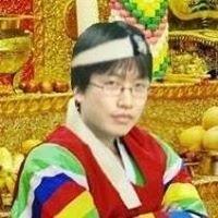 Sungsub Woo