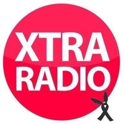 XTRA RADIO