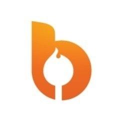 Bonfyre App
