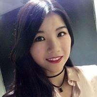 Flora Li