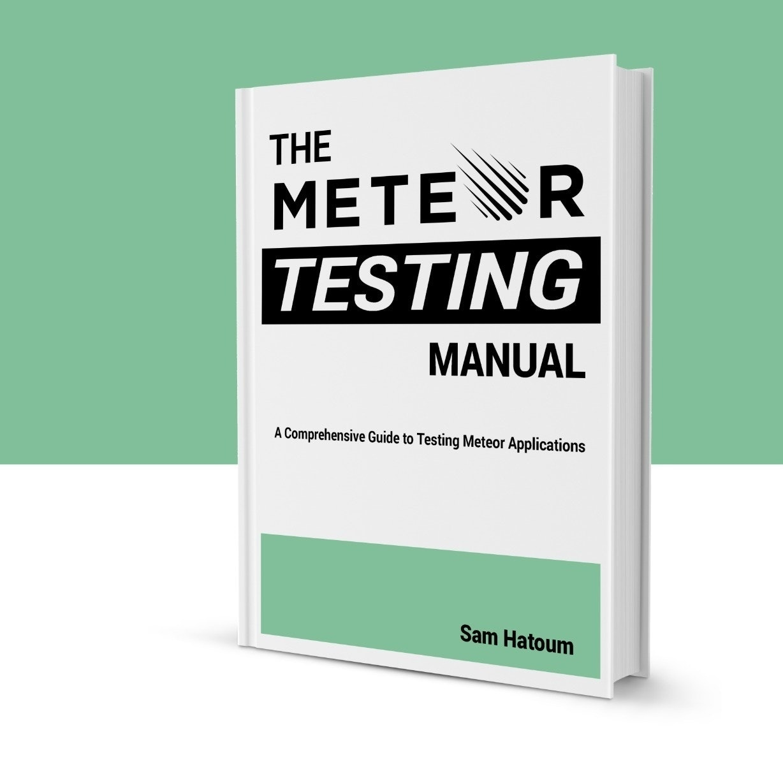 Meteor Testing