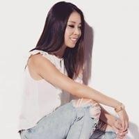 Esther Paik