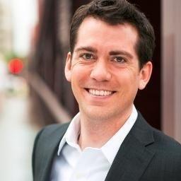 Jonathan Pasky