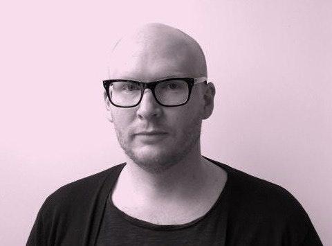 Fredrik Heghammar