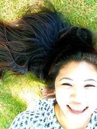 Samantha Wong
