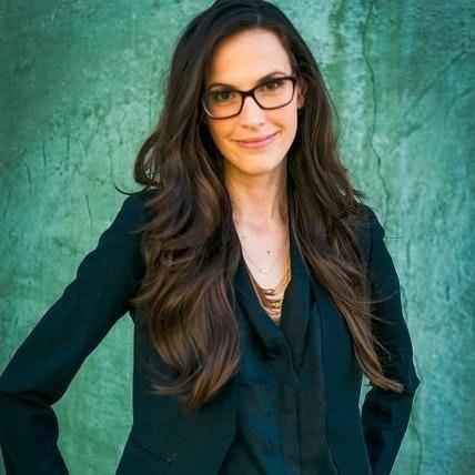 Amanda Signorelli
