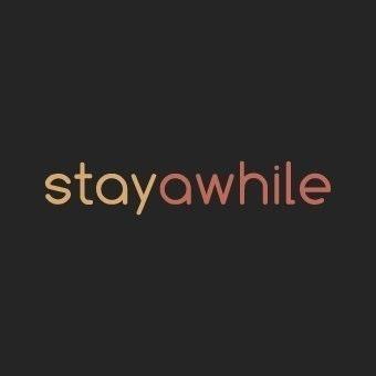 Stayawhile