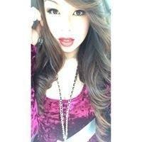 Paulina Phan