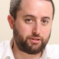 Dovid Yudkowitz