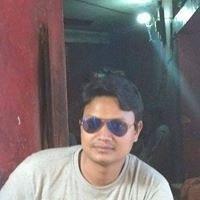 Satyendra Shukla