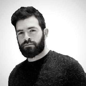 Orpheas K. Katsikis