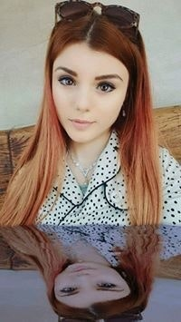 Ioana Dascalu