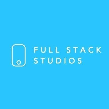 Full Stack Studios