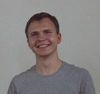 Anton Domashnev