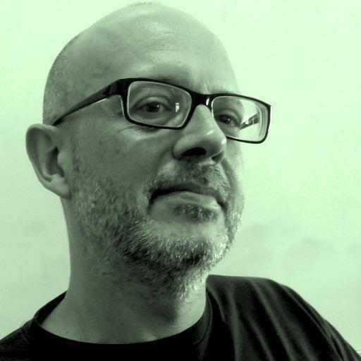 José António Moreira