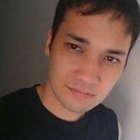 Alexandre Yoshinaga