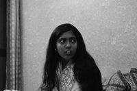 Mudrika Singhal