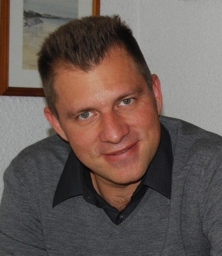 Nicolas Mendiharat