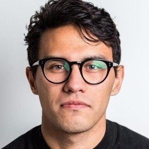 Sebastian Quintero