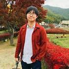 Sai Masumoto