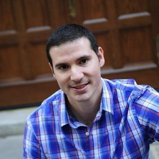 Andrew Nicoletta