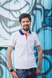 Artem  Kumpel