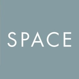 SPACE by doejo