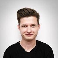Jakub Baku Kowalczyk