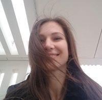 Tanya Yudina