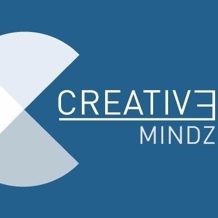 Creative Mindz