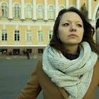 Daria  Kornilova