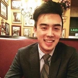 Richard Yang
