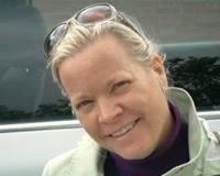 Kathy McPherson