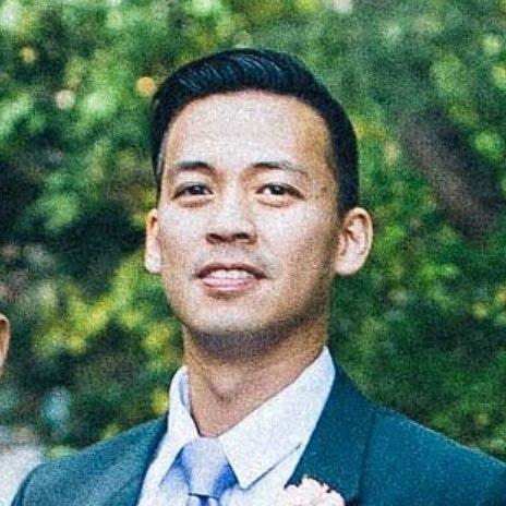 Adam Libunao