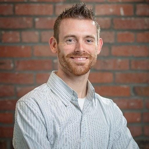 Patrick Lowndes