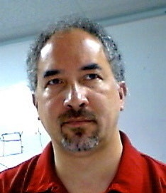 Peter Baer Galvin