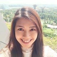 Yeung Tsz Shan