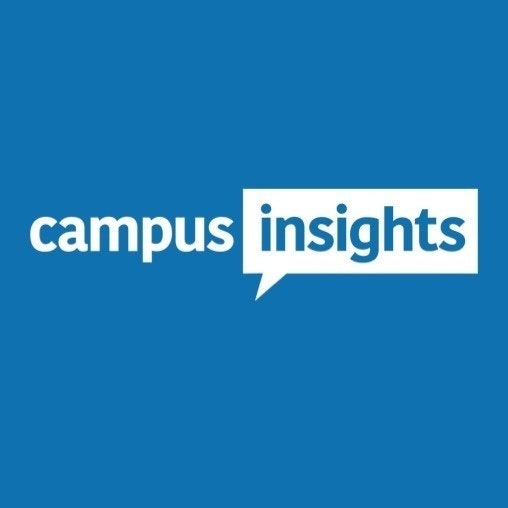 CampusInsights