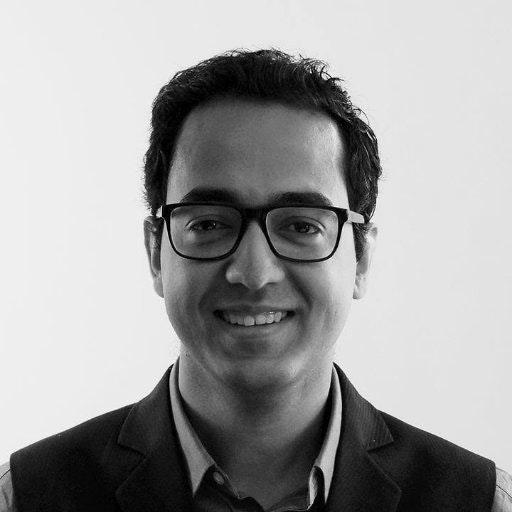 Karanveer Mohan