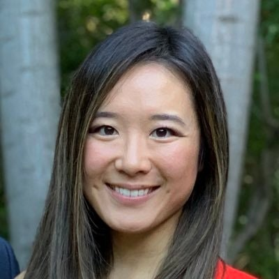 Inga Chen