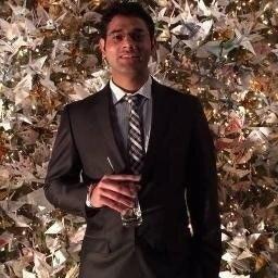 Sarjeet Singh
