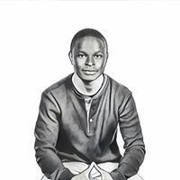 Prince Murendeni Mukwevho