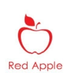 Red Apple Tech