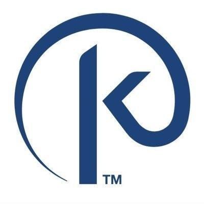 Kodama, Inc.