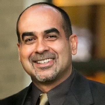 Sanjay Puri